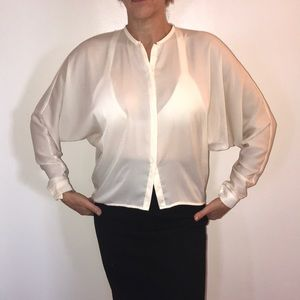 H&M Never worn blouse